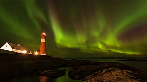 IMG_0346_Northern_Lights_final