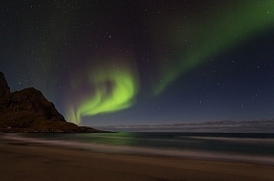 Norway_Lofoten_001
