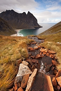 Norway_Lofoten_003