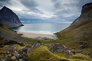Norway_Lofoten_004