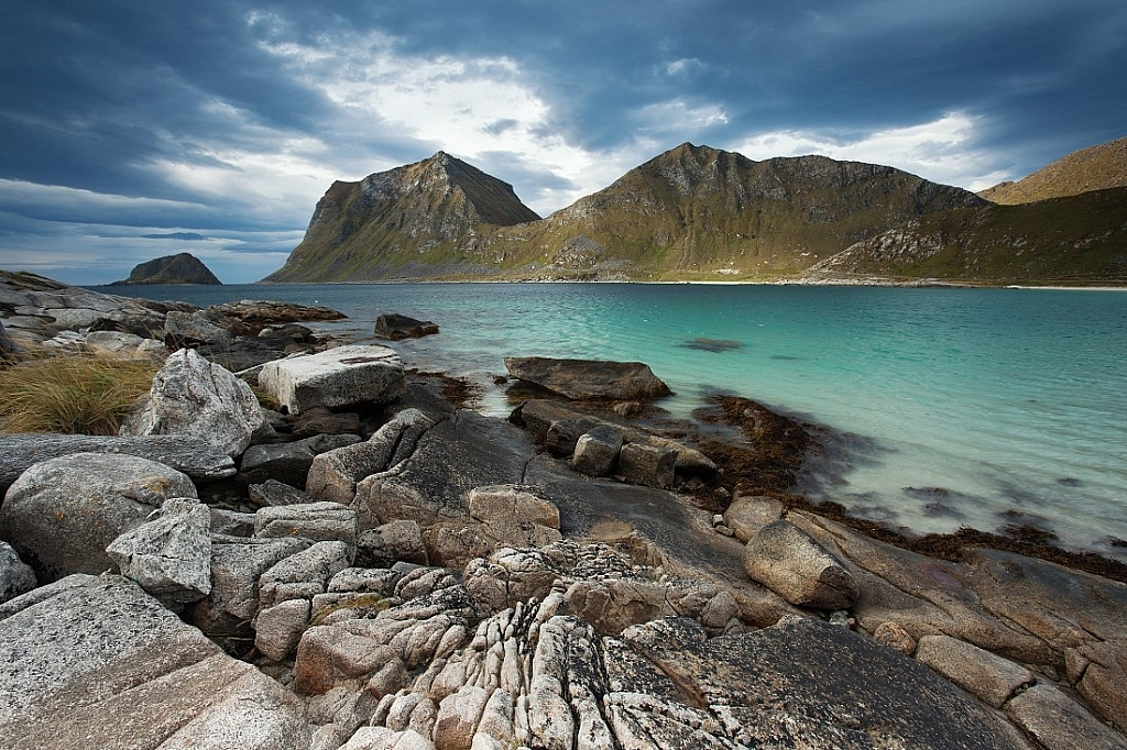 Norway_Lofoten_007