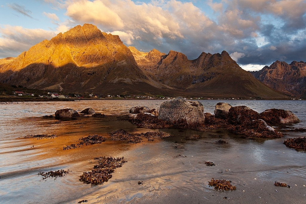 Norway_Lofoten_009