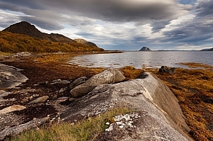 Norway_Lofoten_010